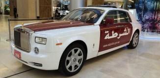 AbuDhabi-Coches-policia