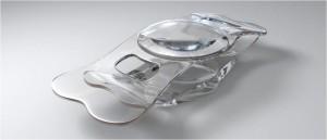 dmae-lente-intraocular