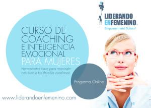 Coaching para Mujeres Infinitas