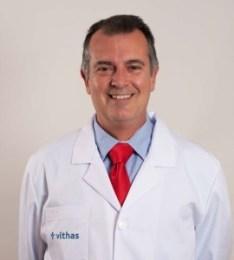 Dr.Javier Cortés