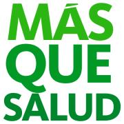 (c) Masquesalud.es