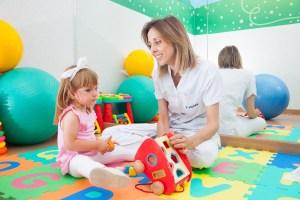 area-materno-infantil-vithas-medimar-ninos
