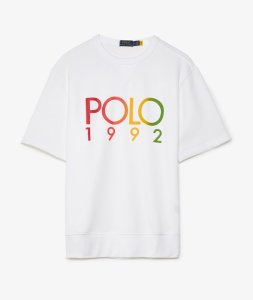Polo_Ralph_Lauren-1992