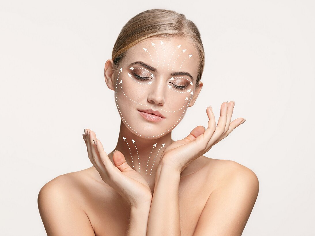 Últimas técnicas en cirugía facial; mejores resultados y postoperatorios más rápidos