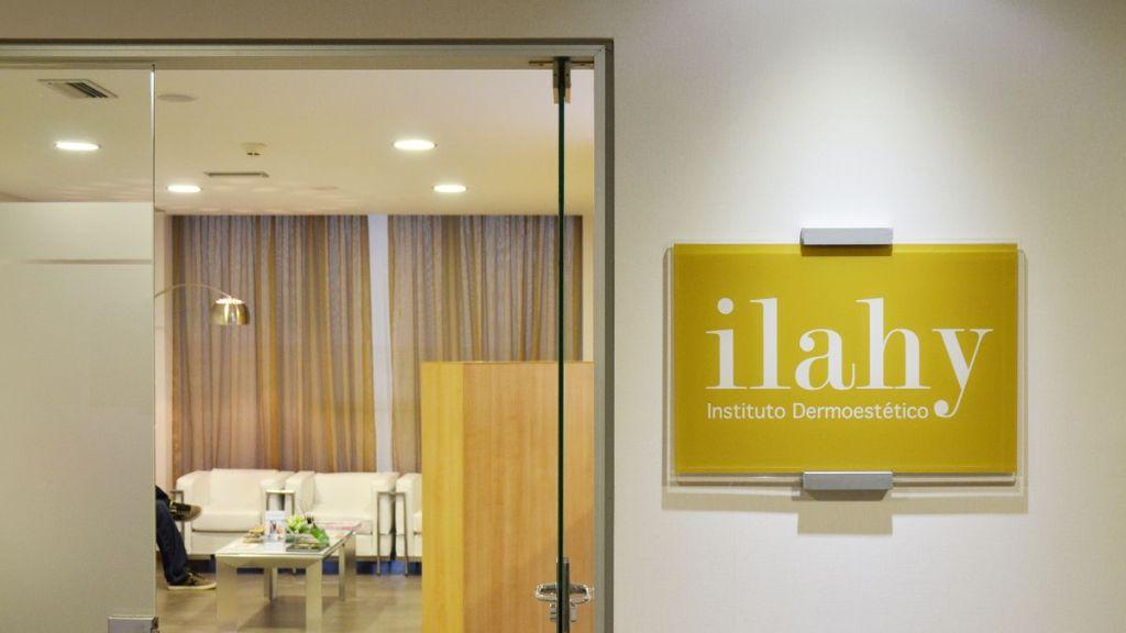 ilahy - Clínicas de Cirugía Plástica en Alicante