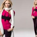 moda-femenina-invierno-2