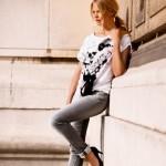 jeans-H&M-13