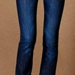 jeans-H&M-6