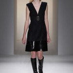 calvin-klein-moda-femenina