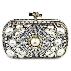 bolso-fiesta-cristales-swarovski-perlas-clutch