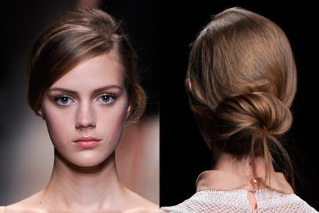 moda-peinados-2013-el-nudo-L-tMnx0_