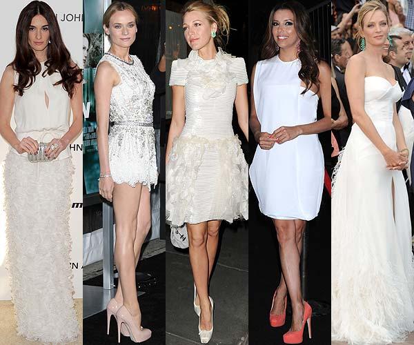 celebrity-vestido-blanco-1-z