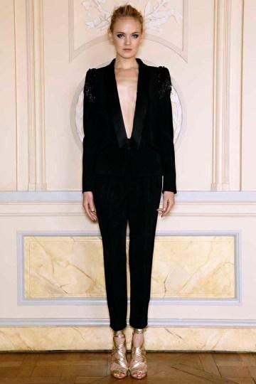 Traje-zuhair-negro-pantalon