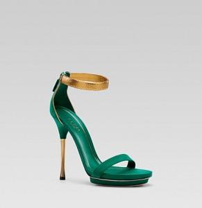 Gucci-zapato-verde-291x300