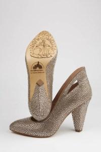 Pedro_Miralles_zapato de cristal