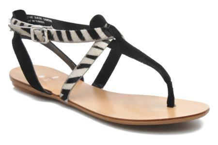 primavera verano zapatos 2015