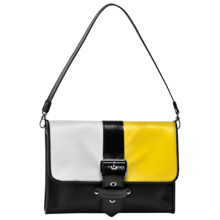 longchamp_clutch_kate_moss_for_longchamp_tricolor