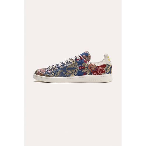 pharrell williams turquesa jacquard adidas