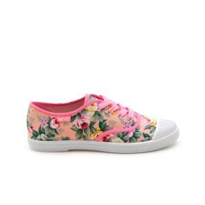 zapatillas-mujer-guadalajara