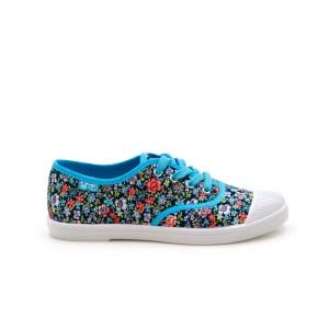 zapatillas-mujer-guayaquil