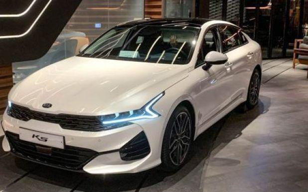 قائمة أسعار السيارات الجديدة فى مصر 2021