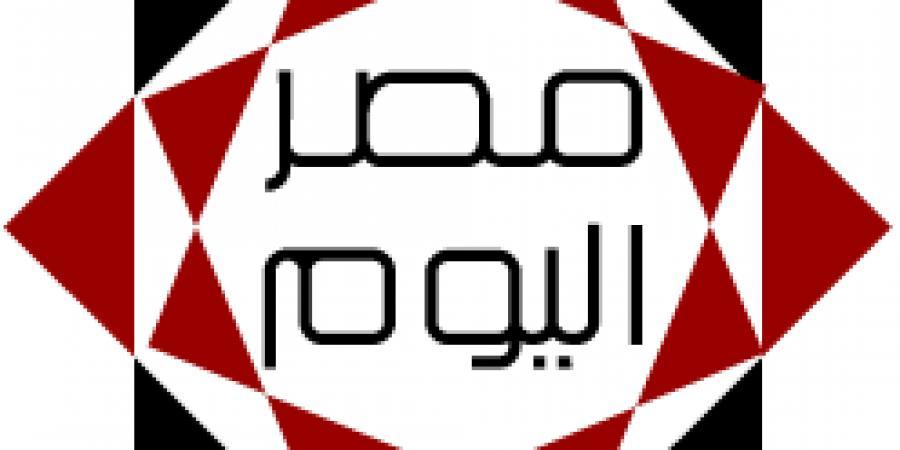 الطائف تحت الصفر غدا وهذه درجات الحرارة في مكة