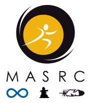 Image result for manitoba aboriginal sport and recreation council