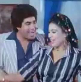 رقص فيفي عبده على اغنية احمد عدوية ستة على ستة | فيديو رقص شرقي