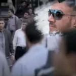 اغنية راب احمد مكي مصر بلدي