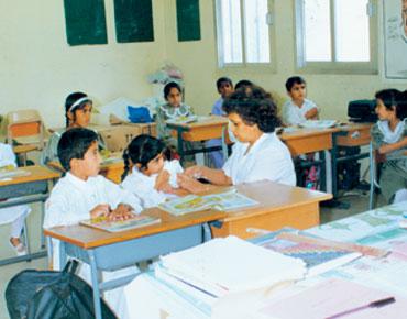 القاهرة تستعد لامتحانات نصف السنة | غلق 4 فصول جديدة بسبب انفلونزا الخنازير