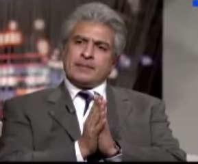وائل الابراشي : اعتداء الجزائريين على المصريين خطة سياسية عسكرية | احداث مباراة مصر والجزائر