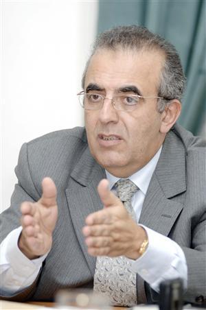 اعلى نسبة انتشار انفلونزا الخنازير في مصر و وزير الصحة يقول انه غير مميت
