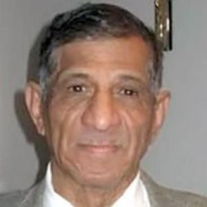 موريس صادق : الاقباط يؤيدون جمال مبارك للرئاسة