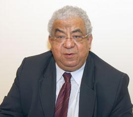 بسبب مباراة مصر والجزائر .. قناة الحياة و دريم و مودرن سبورت في قسم الشرطة