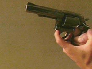 مقتل تاجر المخدرات بعد معركة مع المباحث استمرت ساعتين بالعامرية
