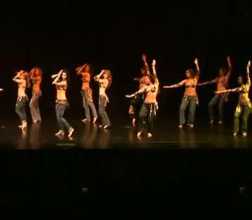 رقص خليجي | فيديو رقص بنات | رقص شرقي