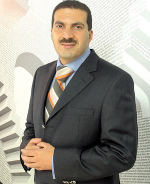 برنامج عمرو خالد مجددون منافسة بين 16 شاب و فتاة