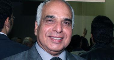 ازمة نقابة المحامين | توقيعات لسحب الثقة من حمدي خليفة ومجلسه