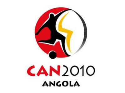 جدول مباريات كأس الامم الافريقية انجولا 2010 | مواعيد وتاريخ مباريات كأس الامم الافريقية 2010