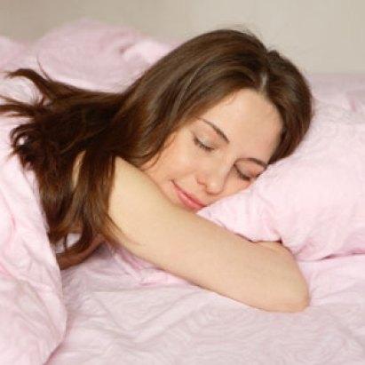 تحليل الشخصية اثناء النوم