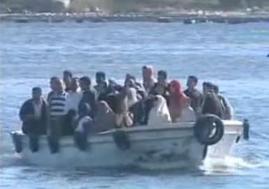 معديات الموت في النيل عرض مستمر | حادث رشيد لن يكون الأخير
