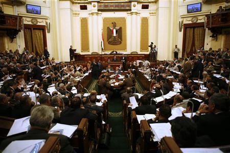 لجنة الصحة بمجلس الشعب توافق على قانون نقل الاعضاء من الموتى الى الاحياء