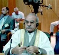 محمد عمارة يصف اقباط المهجر بالاحقاد