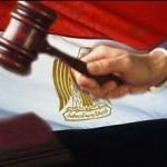 هيئة المفوضين المحكمة الادارية العليا