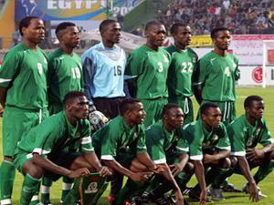 احتمال صعود منتخب زامبيا بدل الجزائر