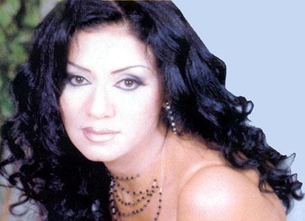 رانيا يوسف: أنا بريئة ومتوحشة | رانيا يوسف رقص شرقي | يوتيوب