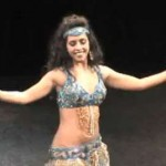 كليبات رقص مصرى