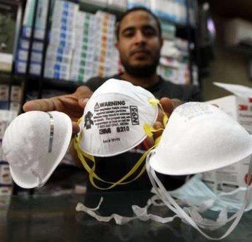 بعد وفاة الحالة 84 وزير الصحة يحذر من توحش انفلونزا الخنازير