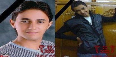 تشييع جنازة ضحايا احداث نجع حمادى | اخبار حادث نجع حمادى