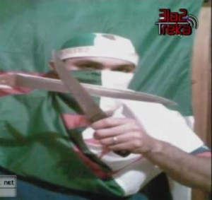 انجولا تكثف إجراءاتها الأمنية لحماية المصريين قبل مباراة مصر والجزائر